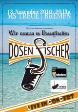 DosenFischer
